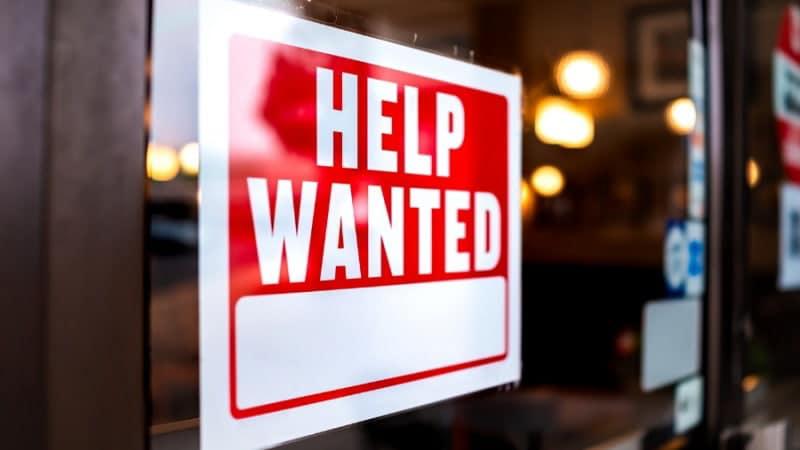 Jersey Director Needed – Apply here!
