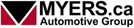 Myers Automotive Group